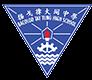 Bacolod Tay Tung High School Inc.